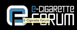 ecigforum logo