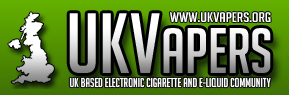 uk vapers