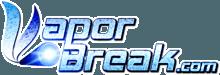 vaporbreaklogo