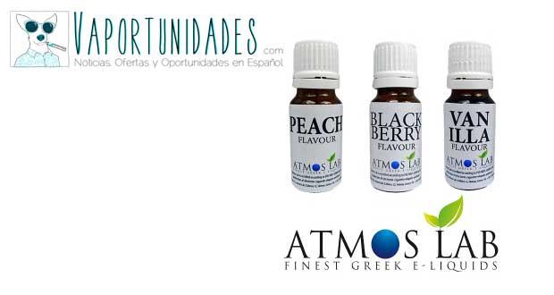 atmos-lab-aromas620x330