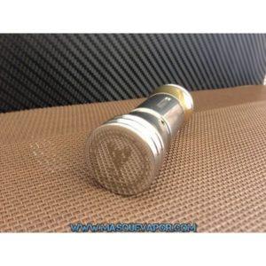 mod-mecanico-udt-v10 (1)