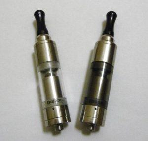o_removable-tank-dream-bt804-v2-ss-extension-tube-e-cig-805f