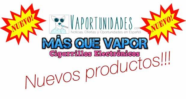 masquevapor-cigarrillos-electronicos-espana