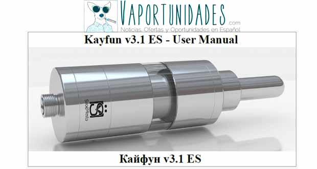 svoemesto-manual-usuario-kayfun-semovar-620x330
