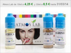 promo_atmos_lab