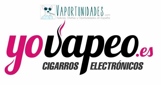 yovapeo.es-tienda-cigarrillos-electronicos-espana