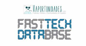 fasttech-database-bse-de-datos