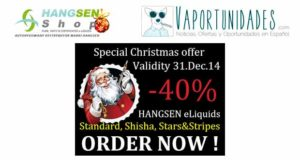 hangsenshop.eu,-promocion,-oferta-liquidos-hangsen-polonia