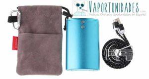 vapor-flask-fasttech-bateria-interna
