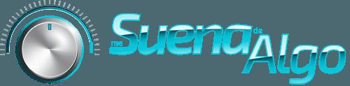 MSDA-Logo-Header-Blog-Master