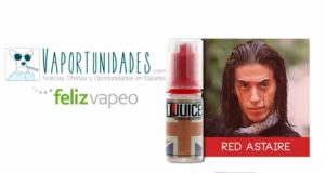 aromas-tjuice-felizvapeo-red-astire