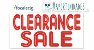 focalecig-liquidacion-stock-clearence-sale