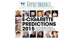 predicciones-cigarrillos-electronicos-2015