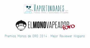 premios-monos-de-oro-mejor-reviewer-hispano
