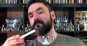 solaris-cigarrillo-electronico-philip-morris-vapeando-low-cost-revision-dpm