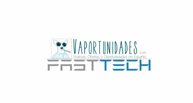 fasttech logo