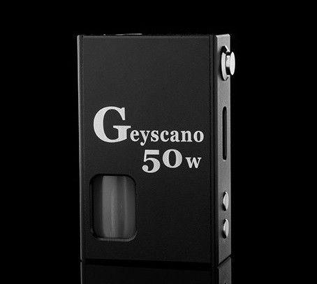 Geyscano-50w-BF