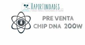 EVOLV-DNA-200W-PRE-VENTA