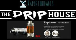 Zephyrus-THE-DRIP-HOUSE