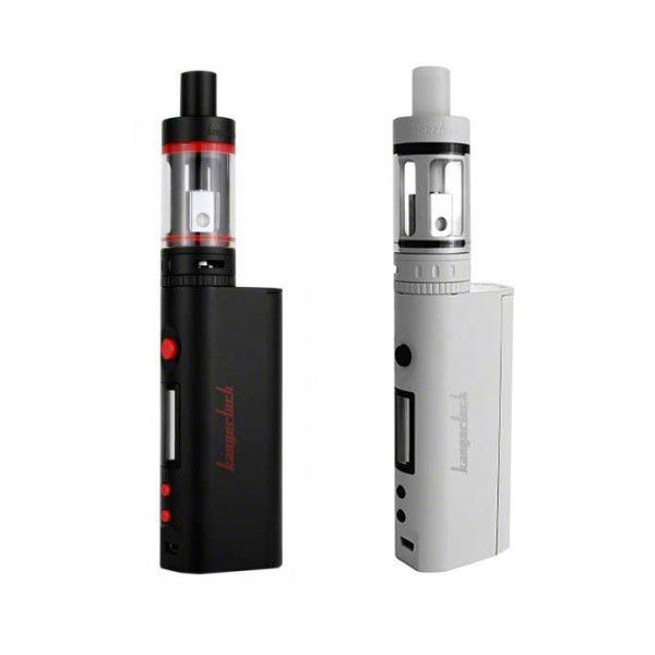 https://www.felizvapeo.com/comprar-kit-inicio-cigarrillo-electronico/635-kangertech-subox-kit-mini-color-negro.html