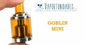 Goblin-Mini-SpainCigar