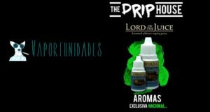 thedriphouse lord of the juice
