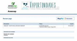 oferta ironvap mods atos halcyon haze