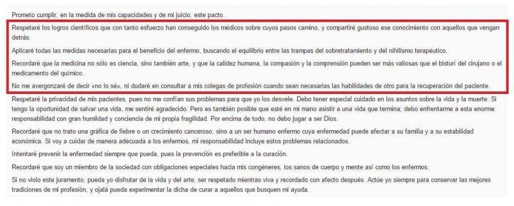 tweet bomb #soyEvidencia