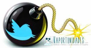 twitter-bomb-twitbomb-vapeo-vape-anesvap-upev