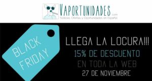 BLACK-FRIDAY-VAPEXPRESS