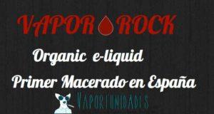 vapor rack macerados liquidos