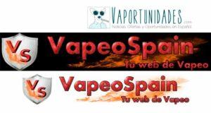 Foro VapeoSpain
