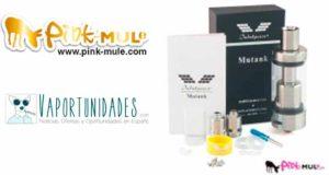 PinkMule-Mutank