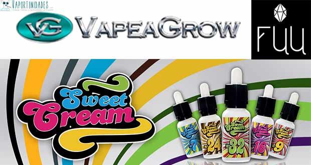 vapeagrow-aromas