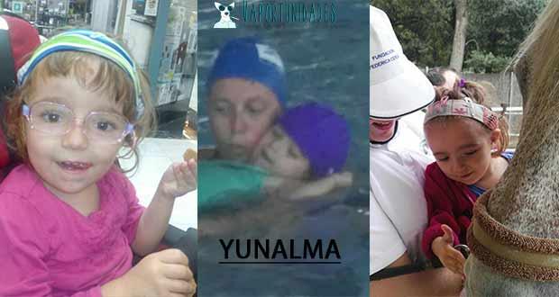 yunalma