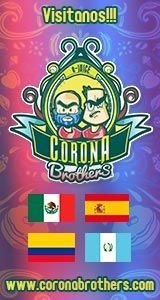 Corona Brothers