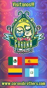 Corona Brothers