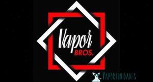 vapor bros