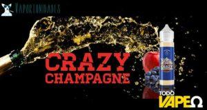crazy-champagne