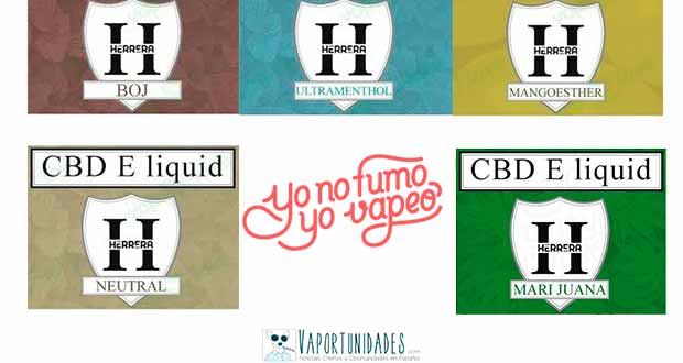 herrera-cbd-disponibles-en-yonofumoyovapeo