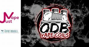 odb-coils-en-just-vape
