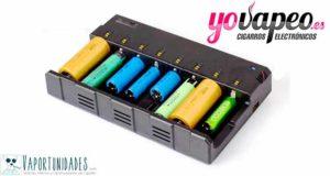 Baterías-y-cargadores---Lo-necesario-en-YoVapeo.es