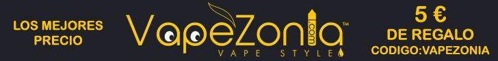 Banner-vapezonia-top-bottom