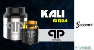 Kali-V2---Calidad-en-Sapporet