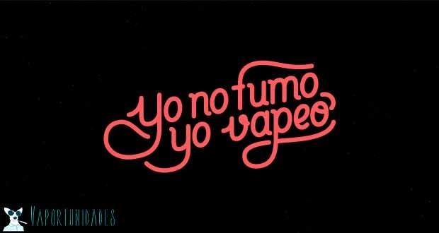 Black Friday - Previa en YoNoFumoYoVapeo