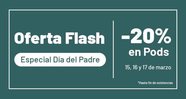 5-oferta-flash-día-del-padre-verde-620x330-yonofumo-yovapeo