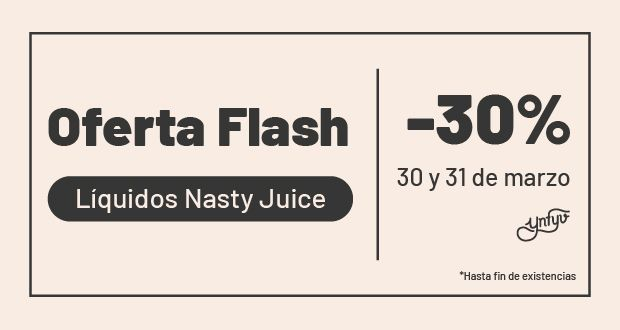 6-oferta-flash-nasty-juice-blanco-620x330-yonofumo-yovapeo