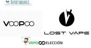 Liquidación - En VapoSeleccion