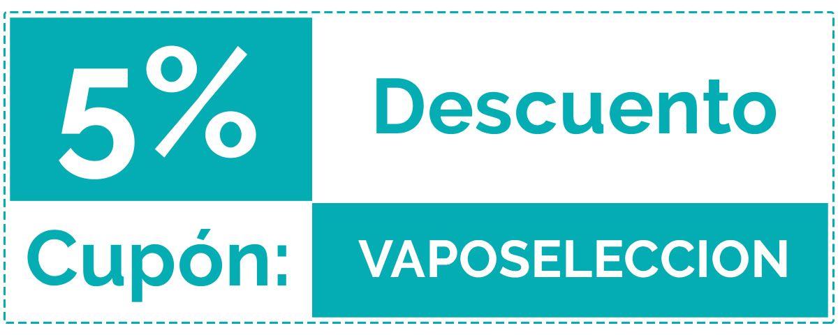 cupon-descuento-5-vaportunidades-VapoSeleccion