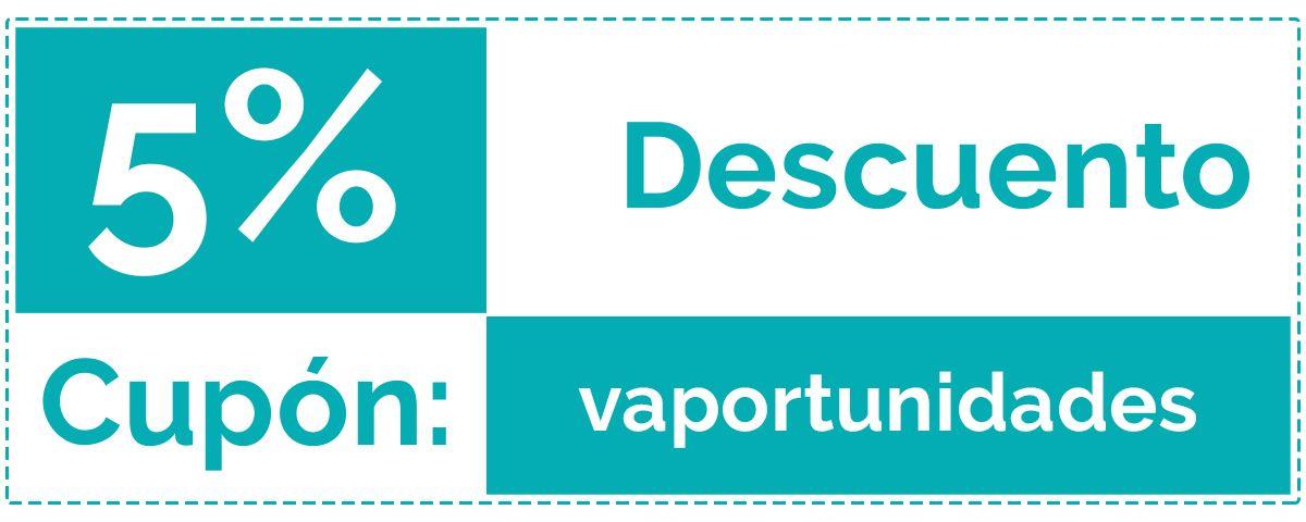 cupon-descuento-5-vaportunidades